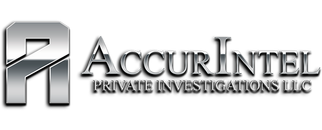AccurIntel Private Investigations